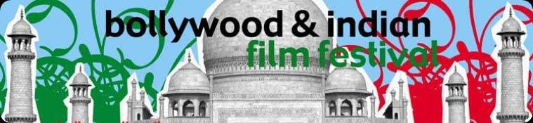 cine indiano