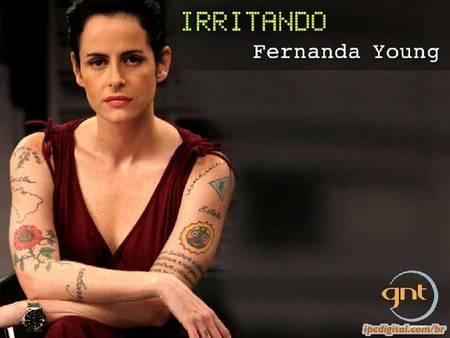 Irritando-Fernanda-Young