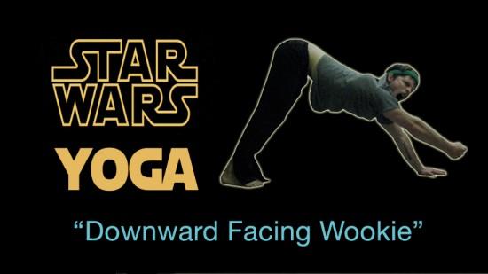 downward-wookie-550x309