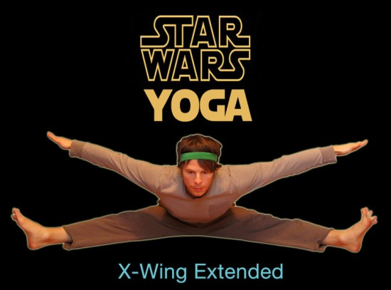 x-wing-extended-550x407