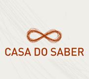 casa_do_saber