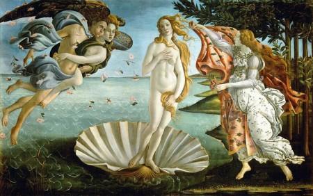 450px-Botticelli_Venus