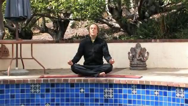 jason_yoga
