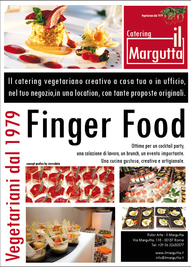 flayer_fingerfood