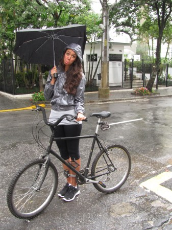 bike na chuva 2