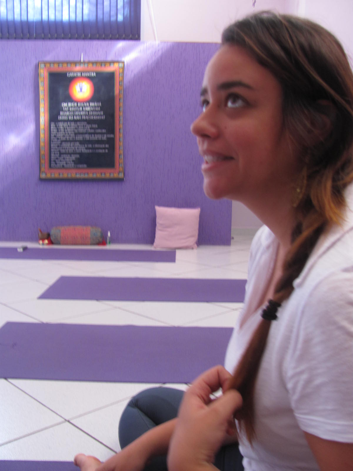 yoga em indaiatuba 2