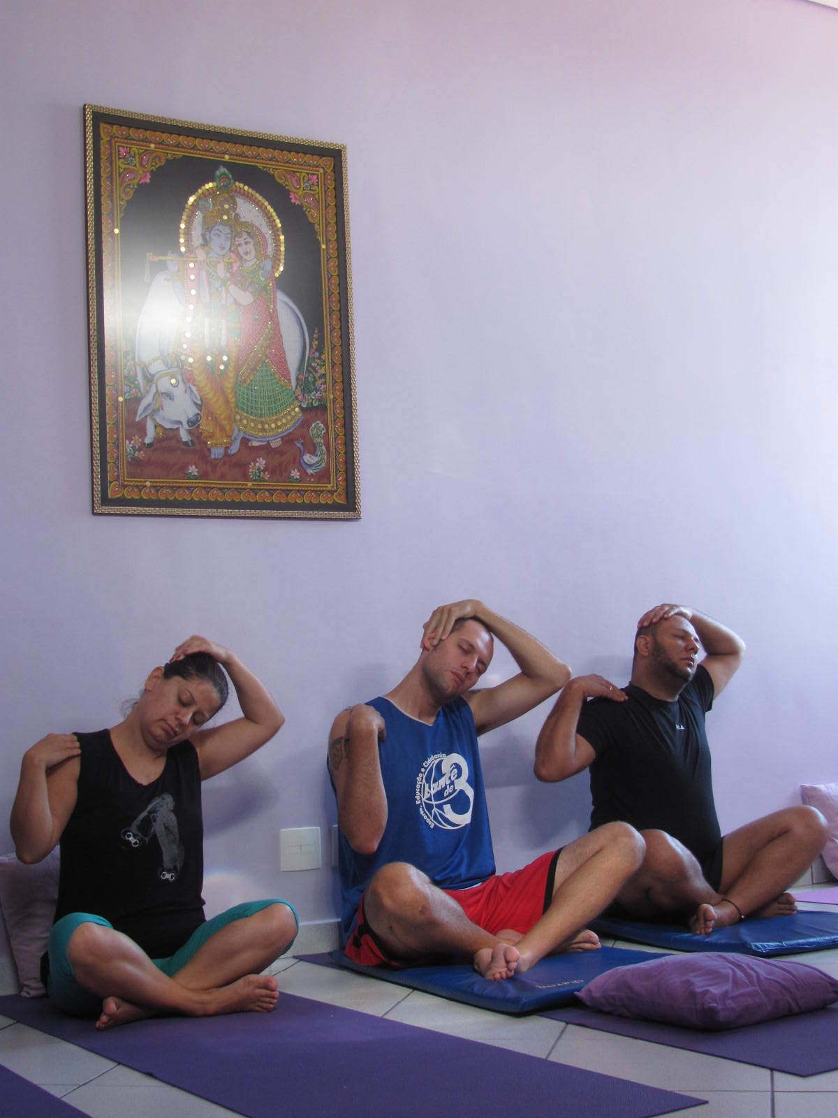 yoga em indaiatuba 4