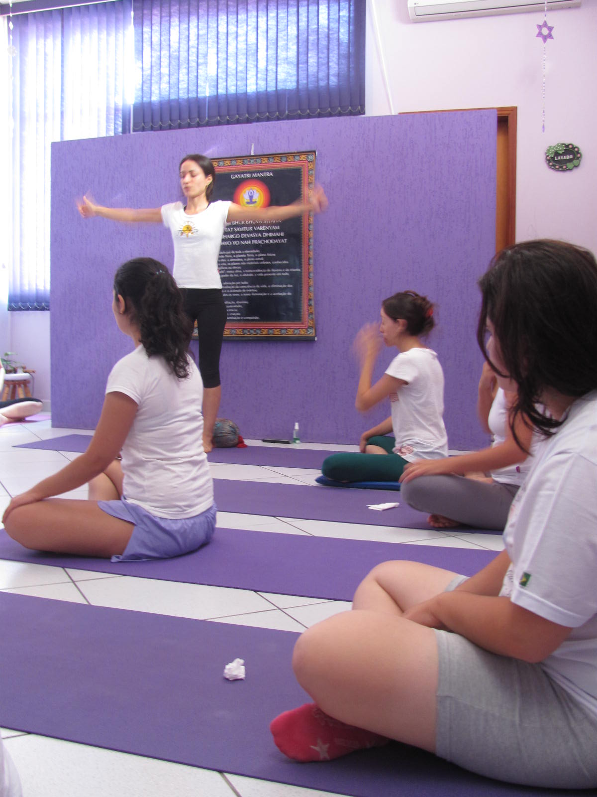 yoga em indaiatuba 5