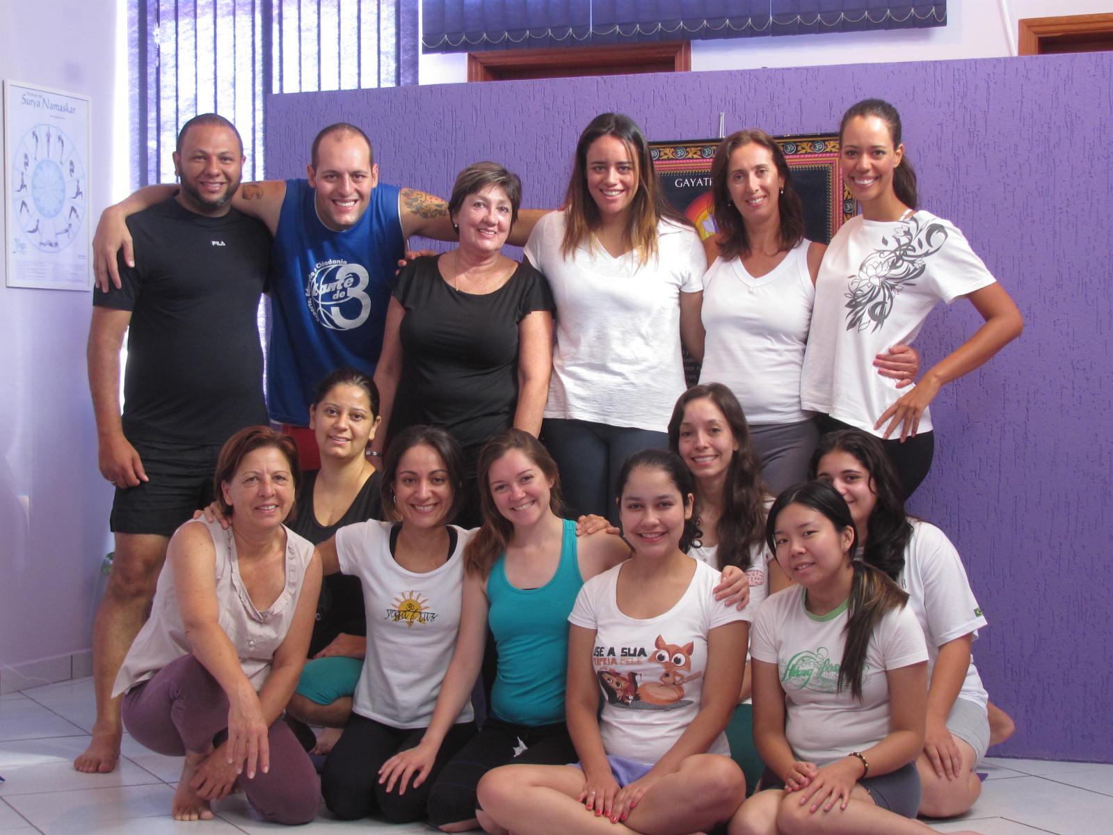 yoga em indaiatuba