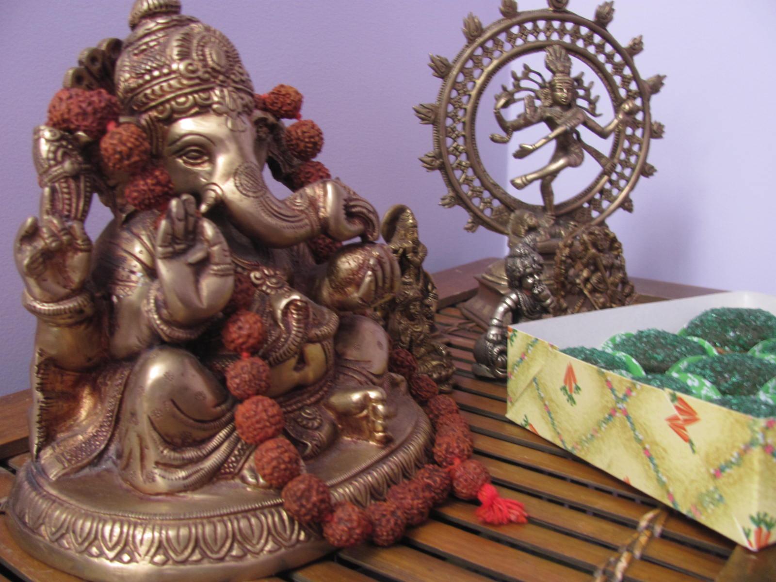yoga em indaiatuba 1