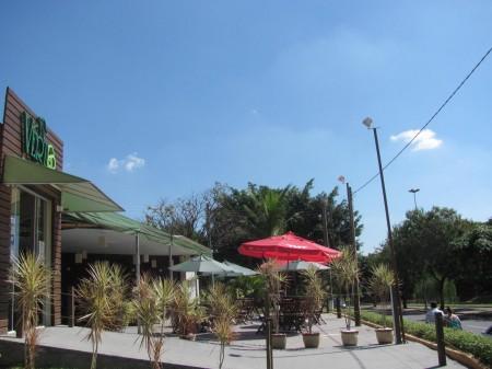 restaurante natural 3