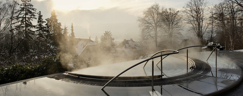 Pool_Winter_01