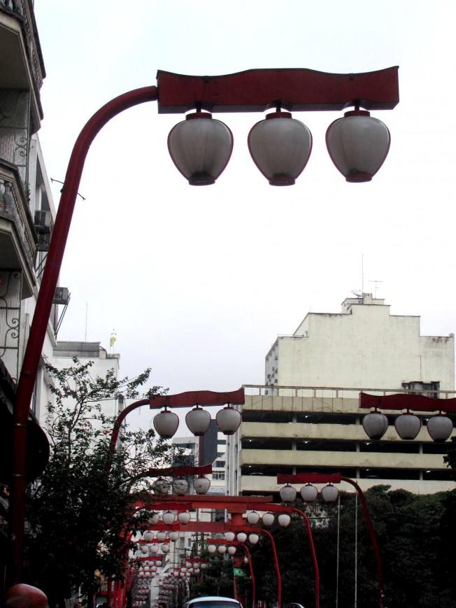 11_06_2012_12_22_03