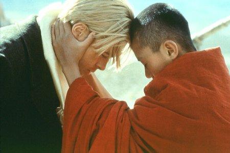 7-anos-no-tibet03