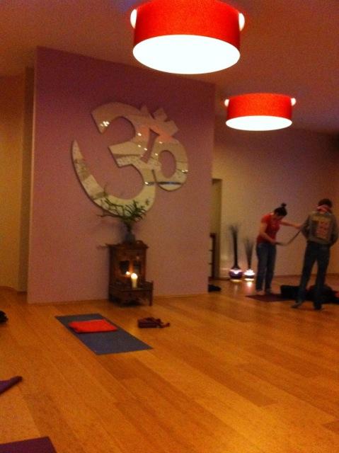 yoga alem 10
