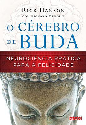 Buda_capa_baixa