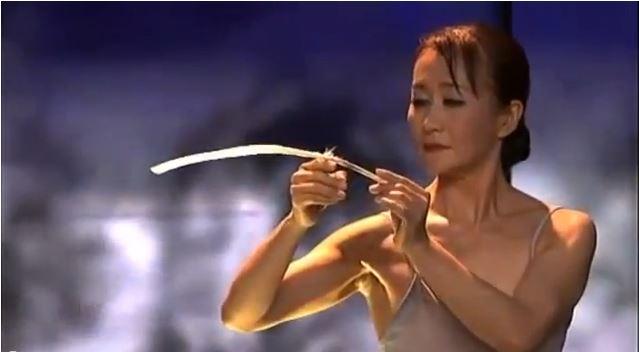Miyoko-Shida-Rigolo