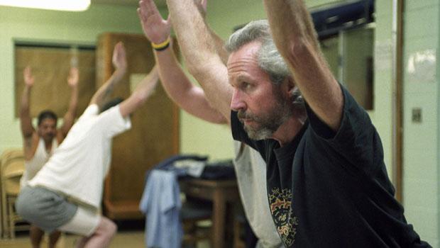 prison yoga 2