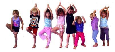 Kids-yogaplace-group_1