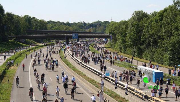 alemanha-rodovia-exclusiva-bike-discovery-noticias