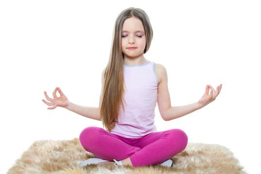 yoga-in-public-schools