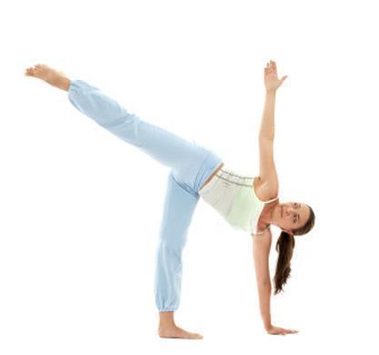 yogini 2