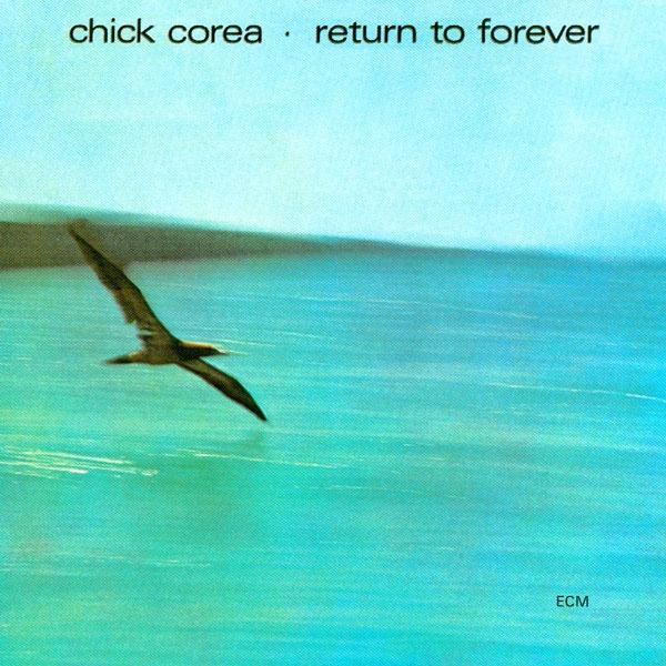 Return_to_Forever