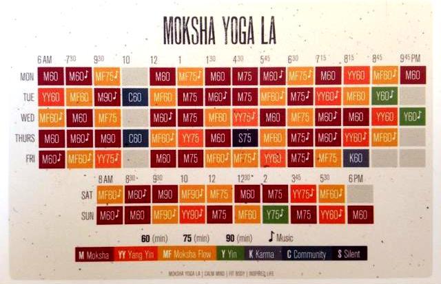hot yoha 2