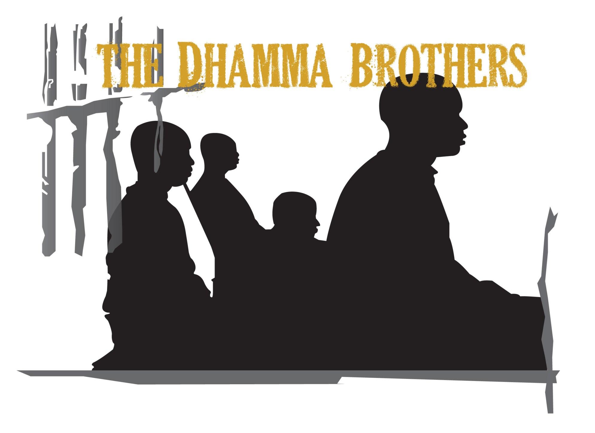 Dhamma-Bros