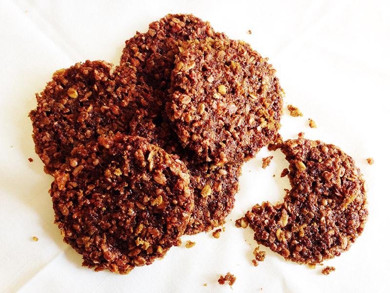 cookie-4