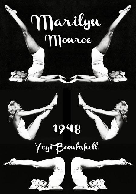 yogibombshell
