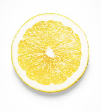 alimentos-detox-limao