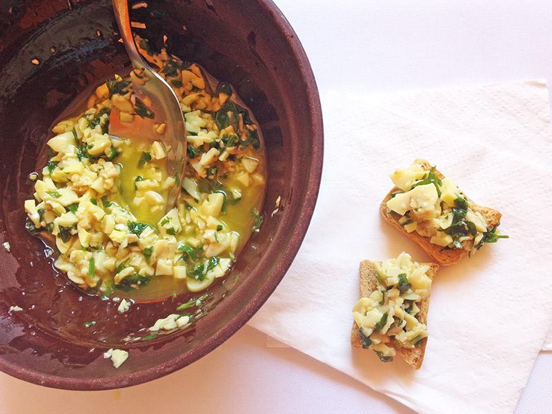 aperitivo-de-cogumelos