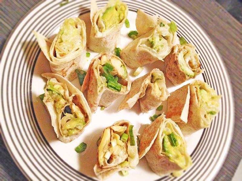 burrito-abacate-gorgonzola