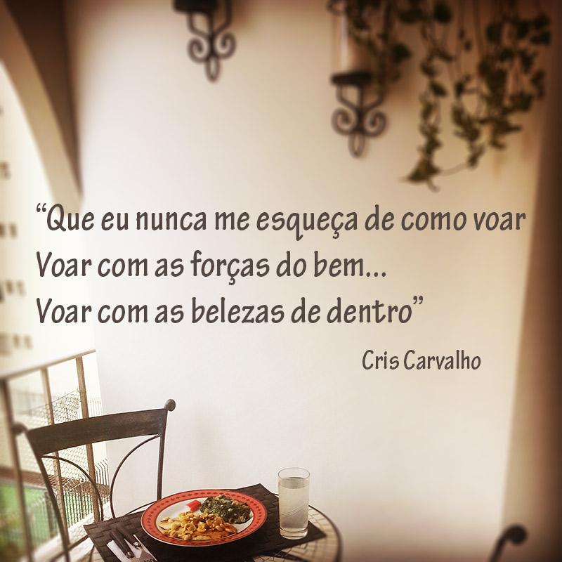 casa-cris3
