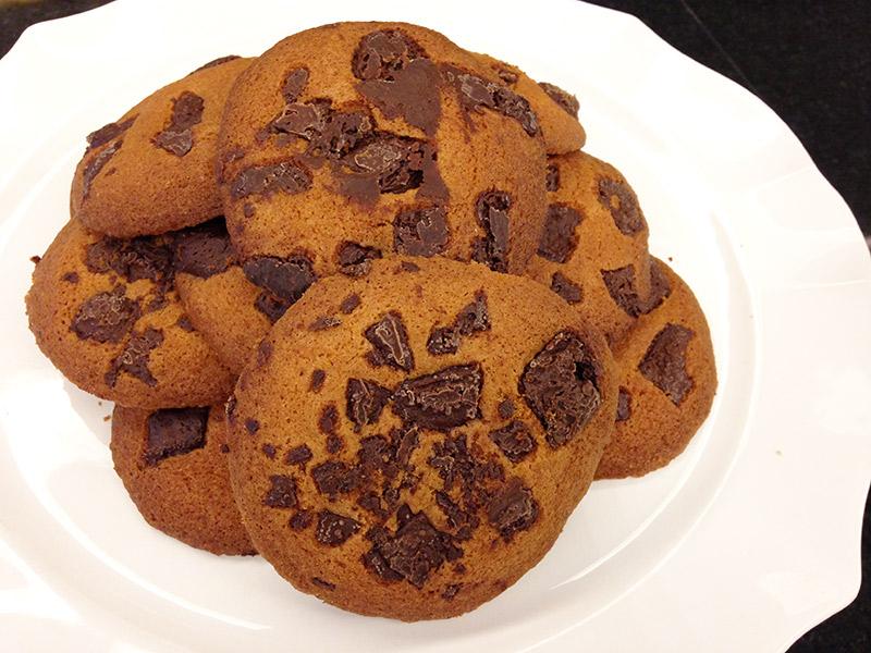 lilori-cookies