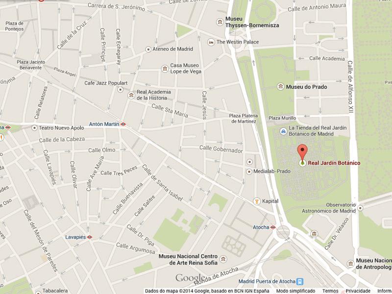 mapa-real-jardim-botanico-e-museu-do-prado
