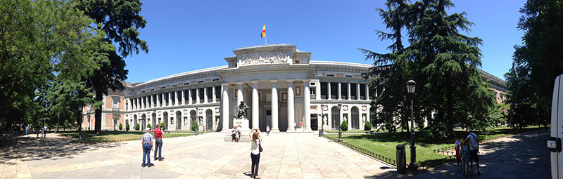 museu-do-prado