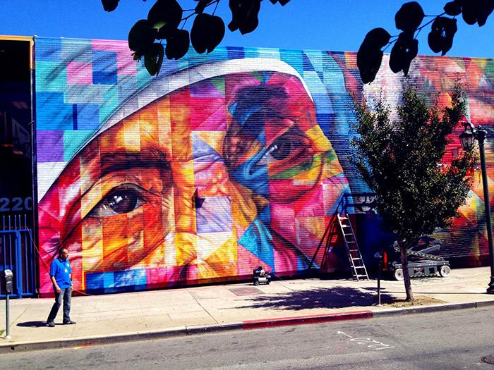 arte-de-rua-kobra
