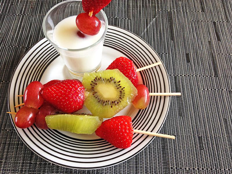 sobremesa-de-frutas