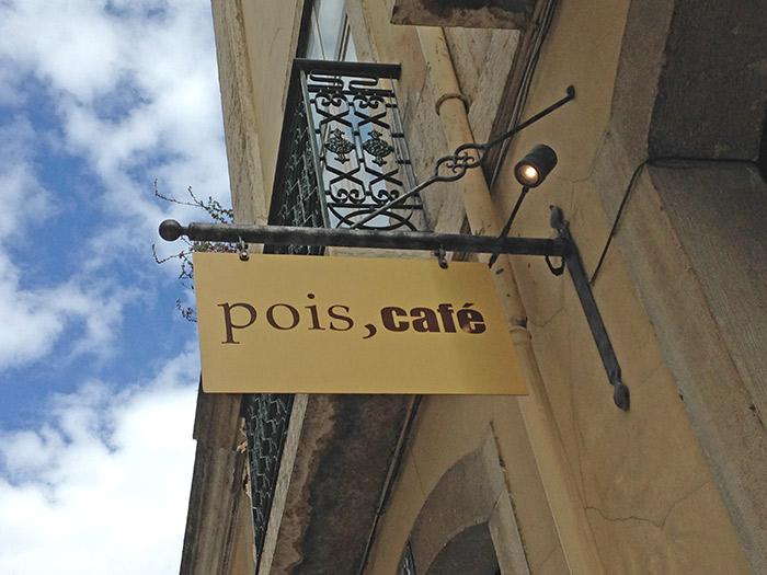 lisboa-pois-cafe-1