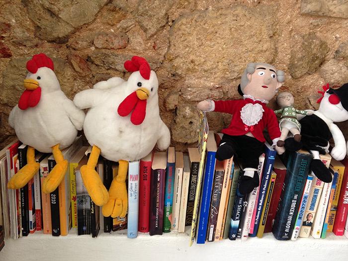 lisboa-pois-cafe-livros