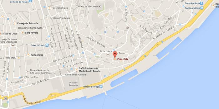 lisboa-pois-cafe-mapa
