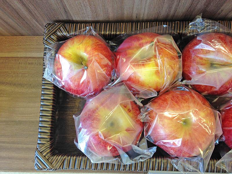 picnic-frutas