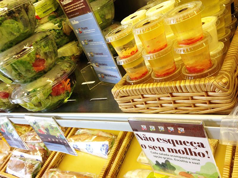 picnic-produtos-naturais
