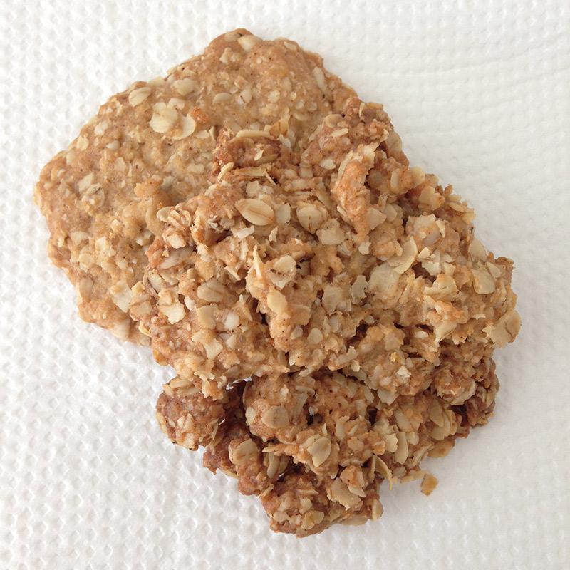 cookie-de-aveia