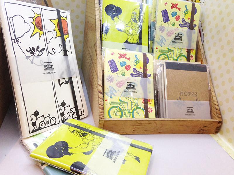 endossa-cadernos-desenho