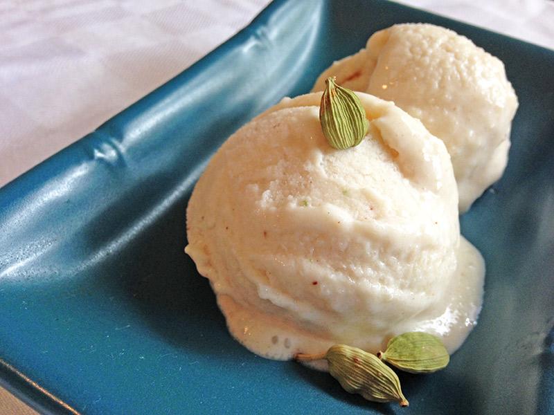 sorvete-de-arroz