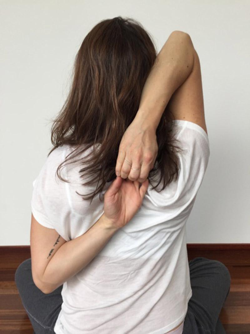 yoga-pescoço-4