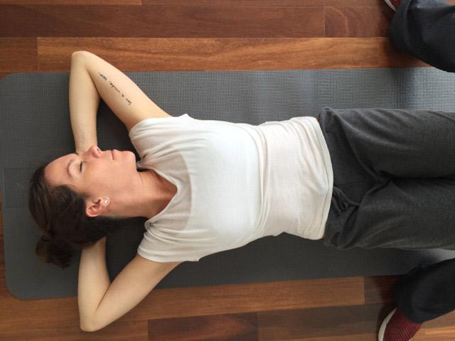 yoga-pescoco-1